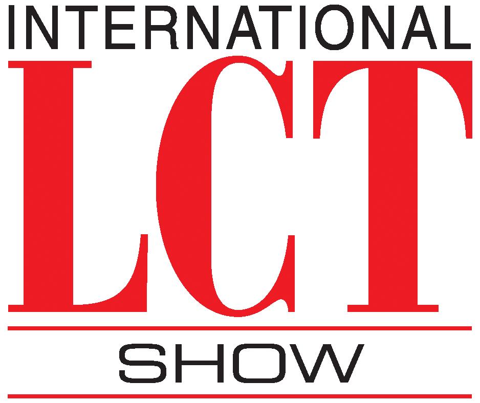 International LCT Show