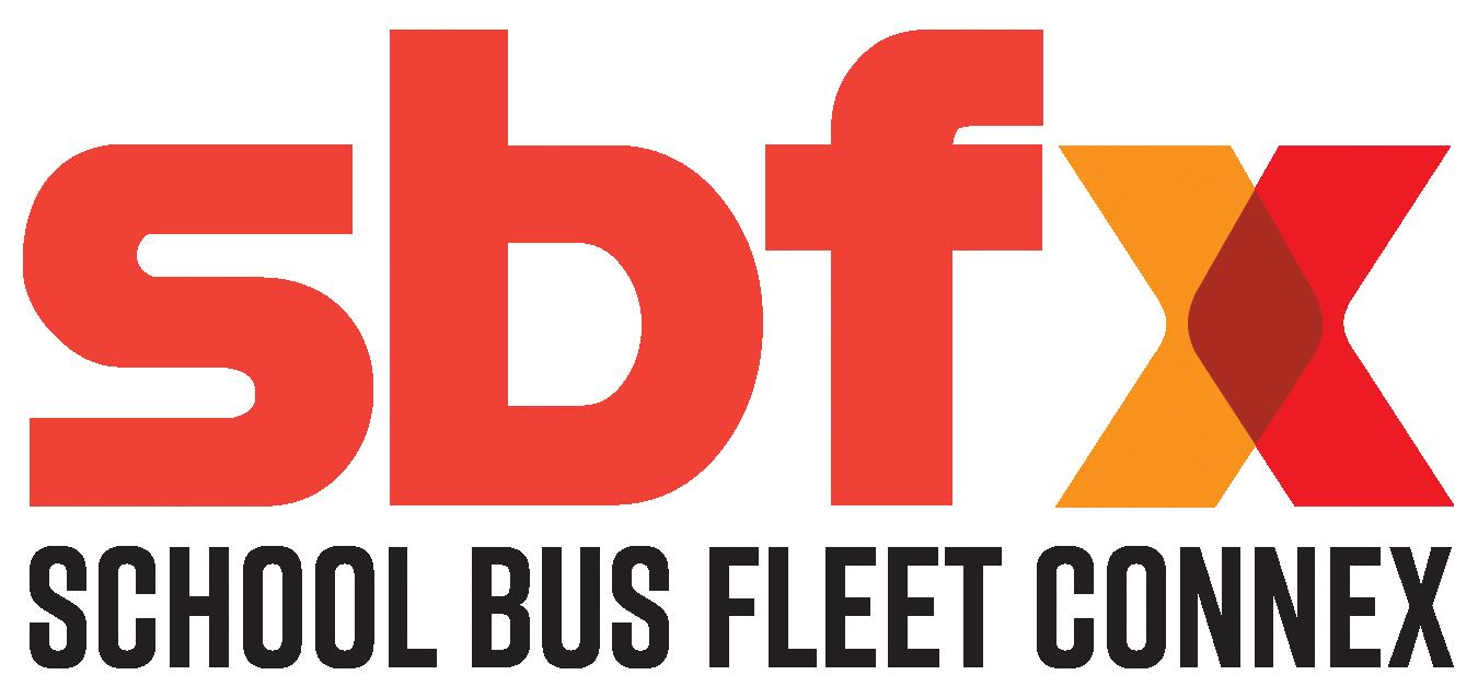 School Bus Exchange