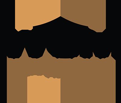 Warranty Chain MGMT
