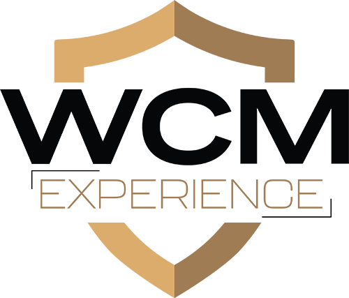 Agent Entrepreneur Experience