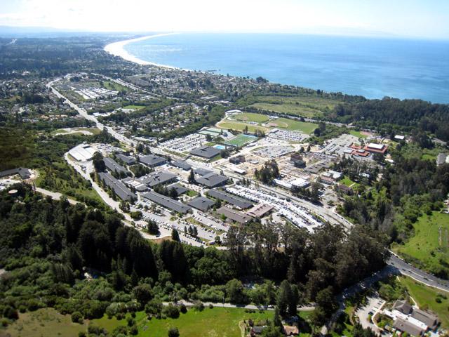cabrillo college top ten california trade schools