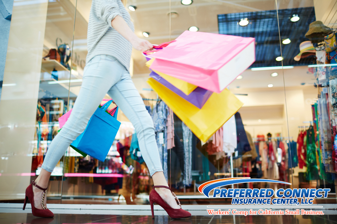Launch Your Retail Store Events For Maximum Sales Impact