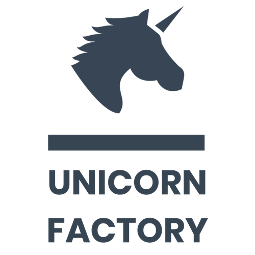 Unicorn Factory