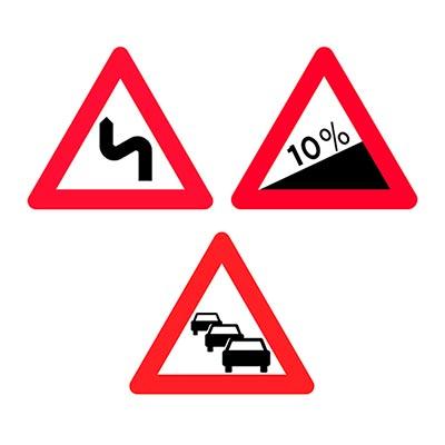 Kørsel med skurvogn step 3