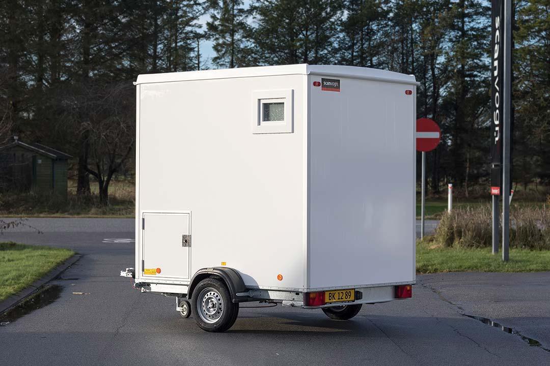 Scanvogn mobile bathroom 06