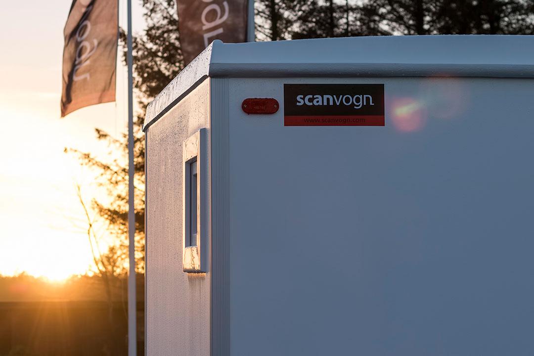 Scanvogn mobile bathroom 05