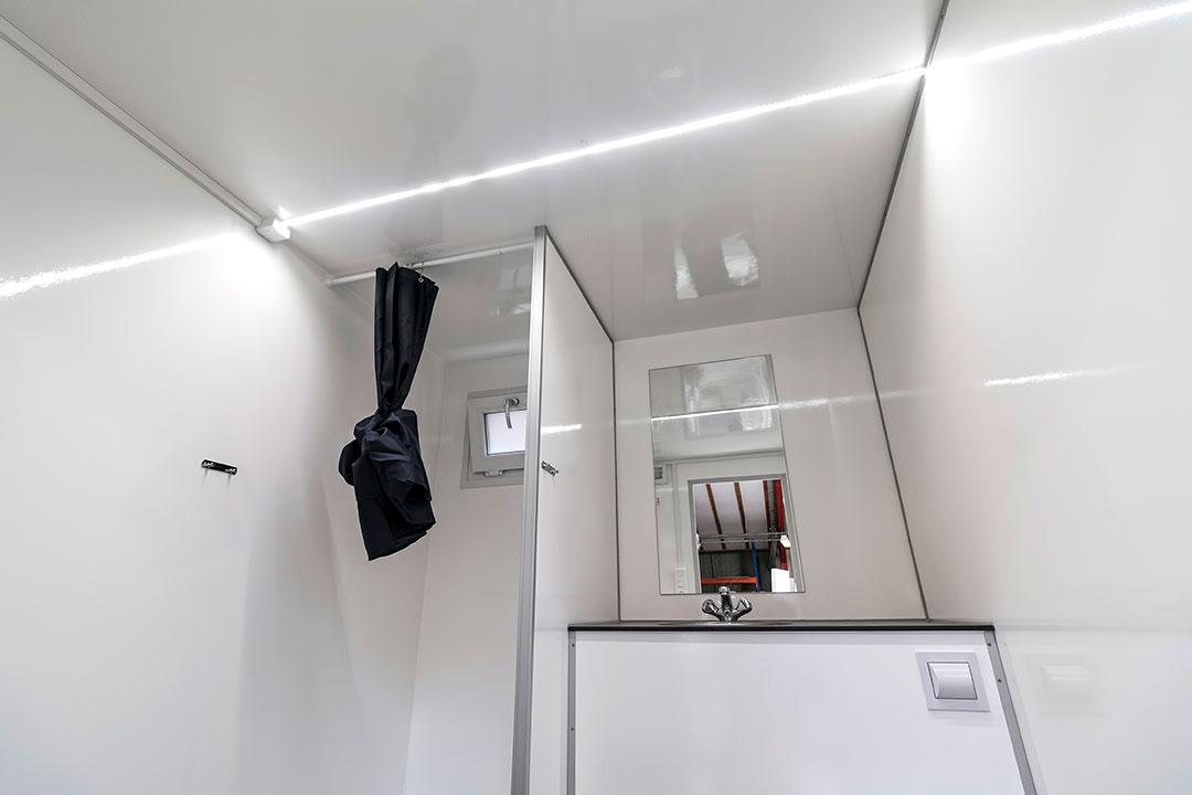 Scanvogn mobile bathroom 02