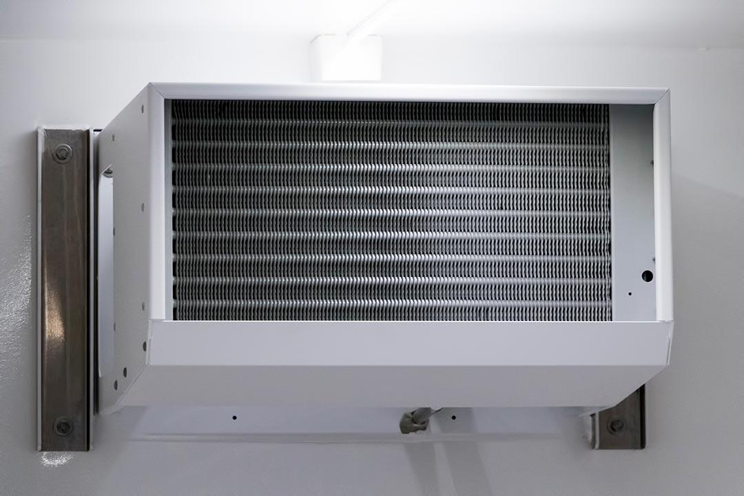 Scanvogn cooler cabin 02