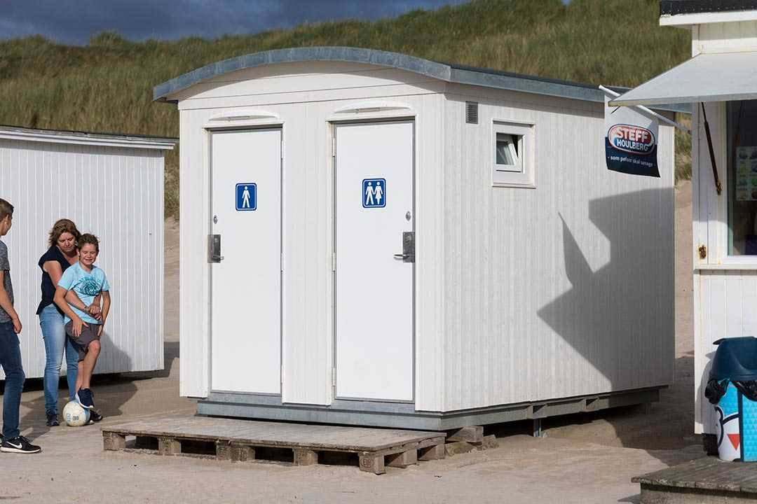 Scanvogn toilet house 07