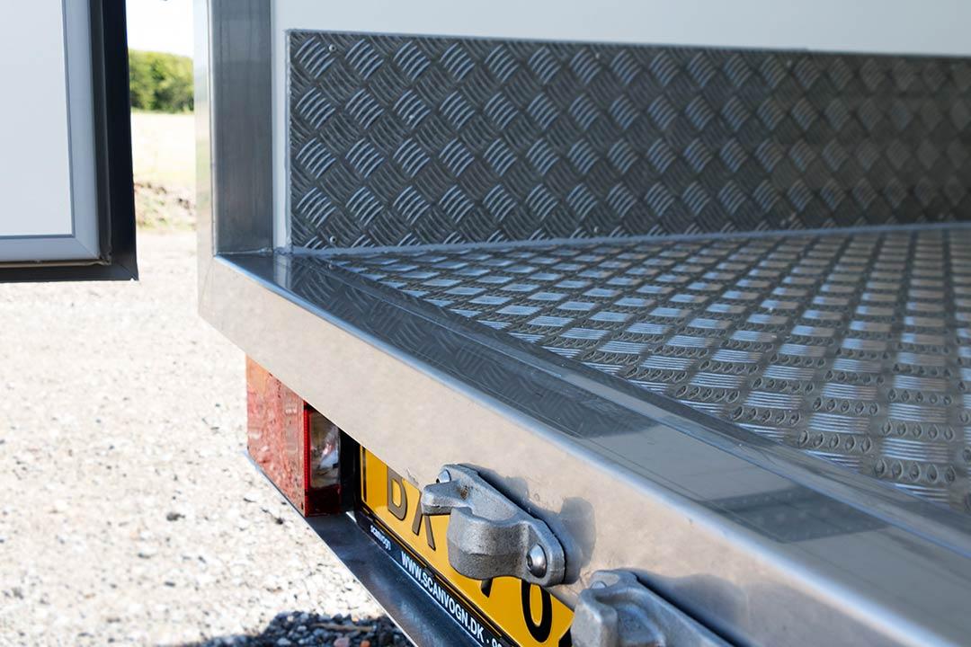 Scanvogn cooler cabin 03