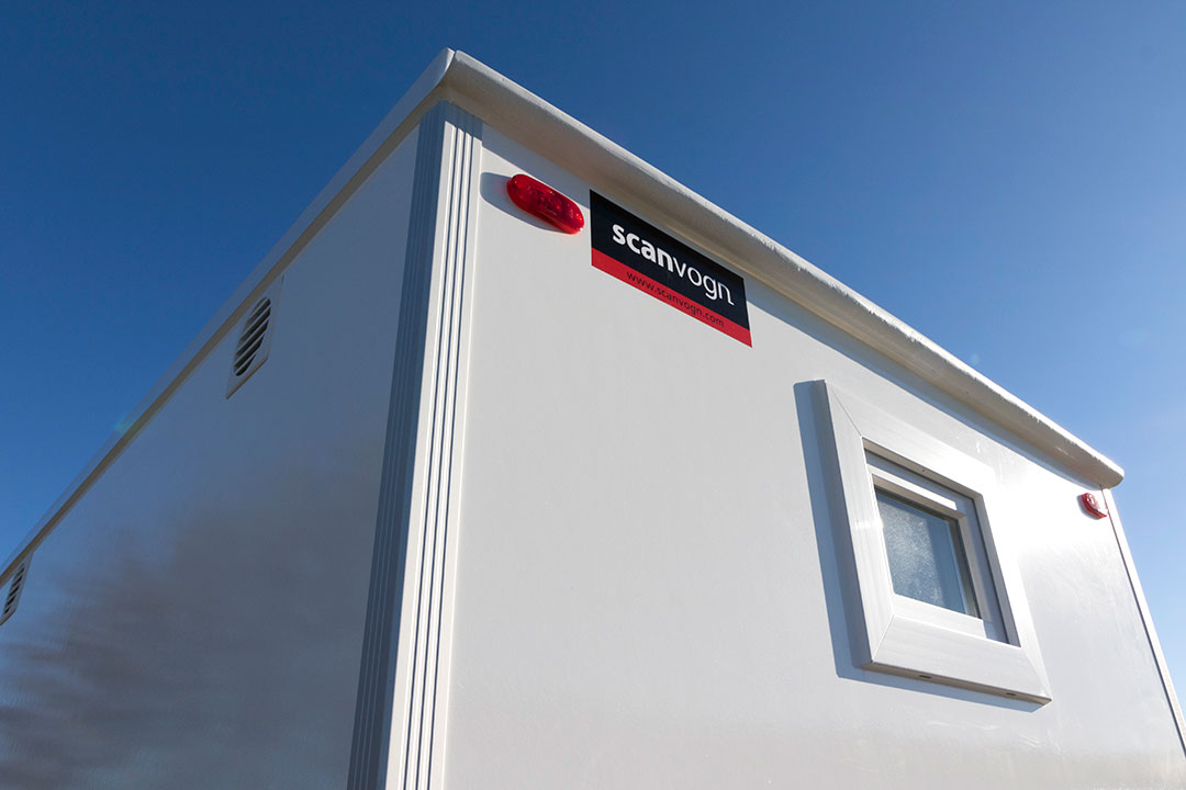 Scanvogn toilet cabin 2in1 03