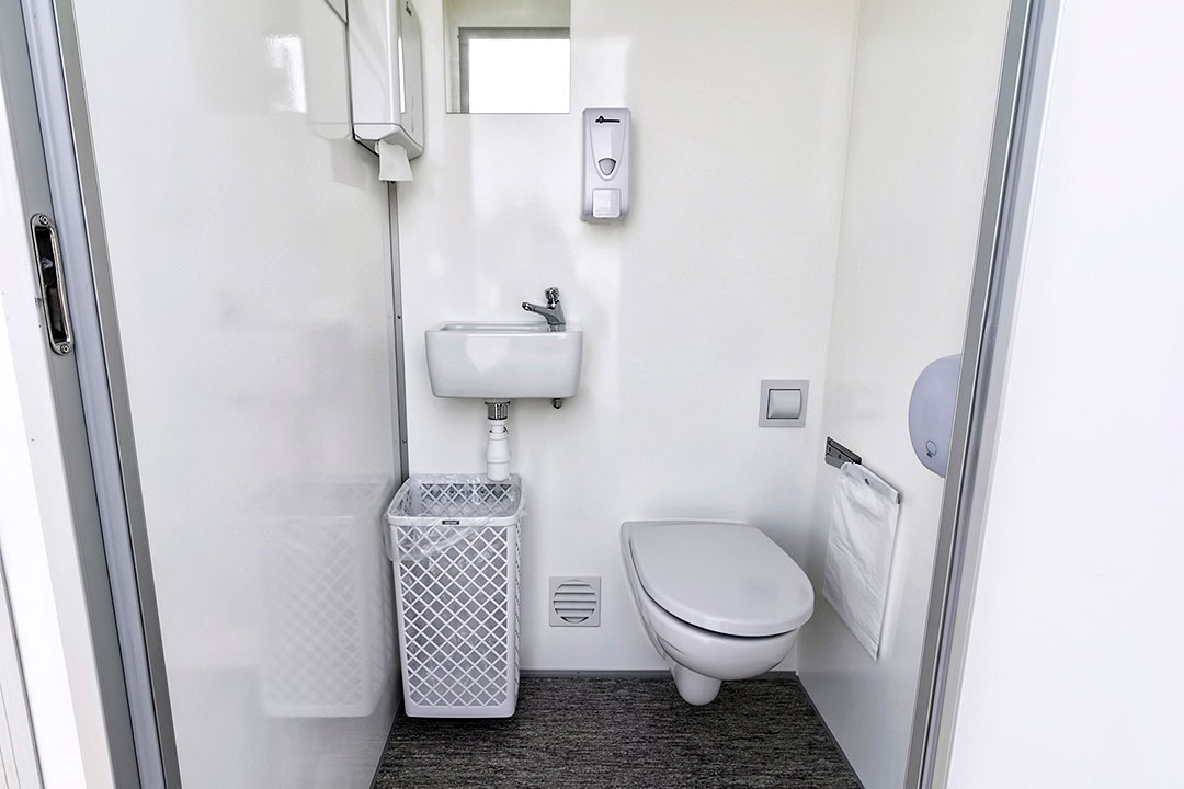 Scanvogn toilet cabin 2in1 05