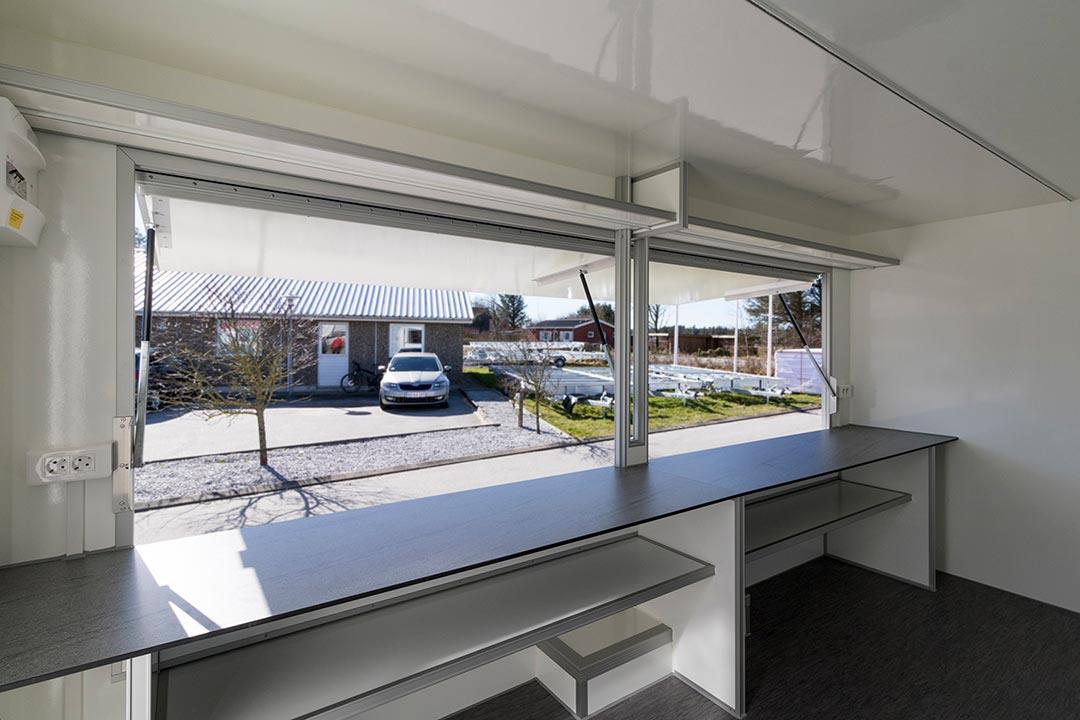 Scanvogn sales cabin 01