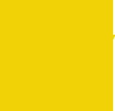 LEAoP Keystone Logo