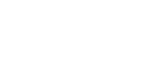 The Live Event Association of Pennsylvania