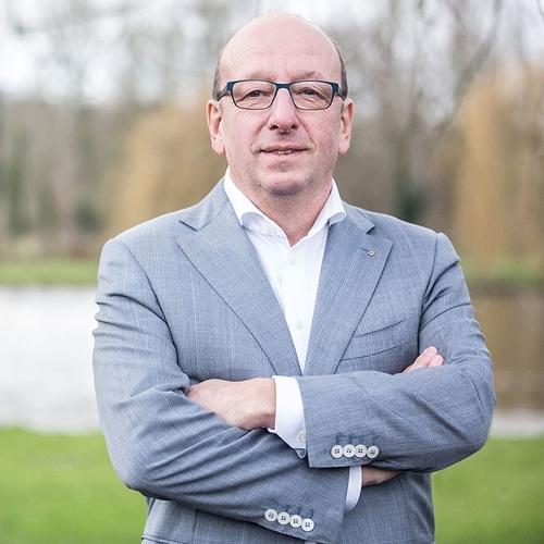 Jan Vandersanden
