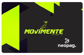 Moviment Sports