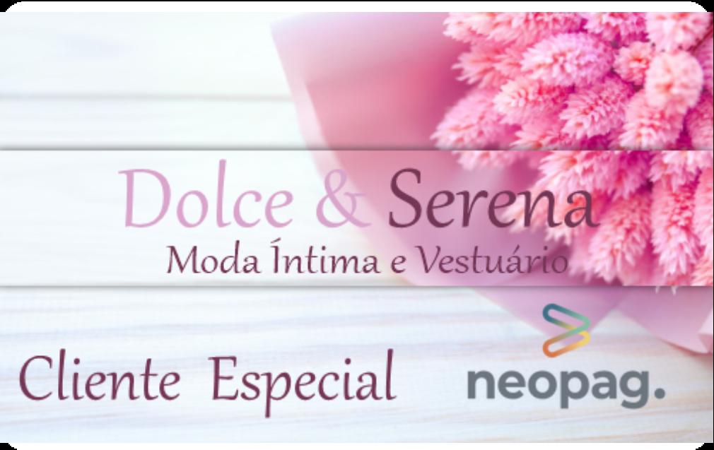 Dolce & Serena