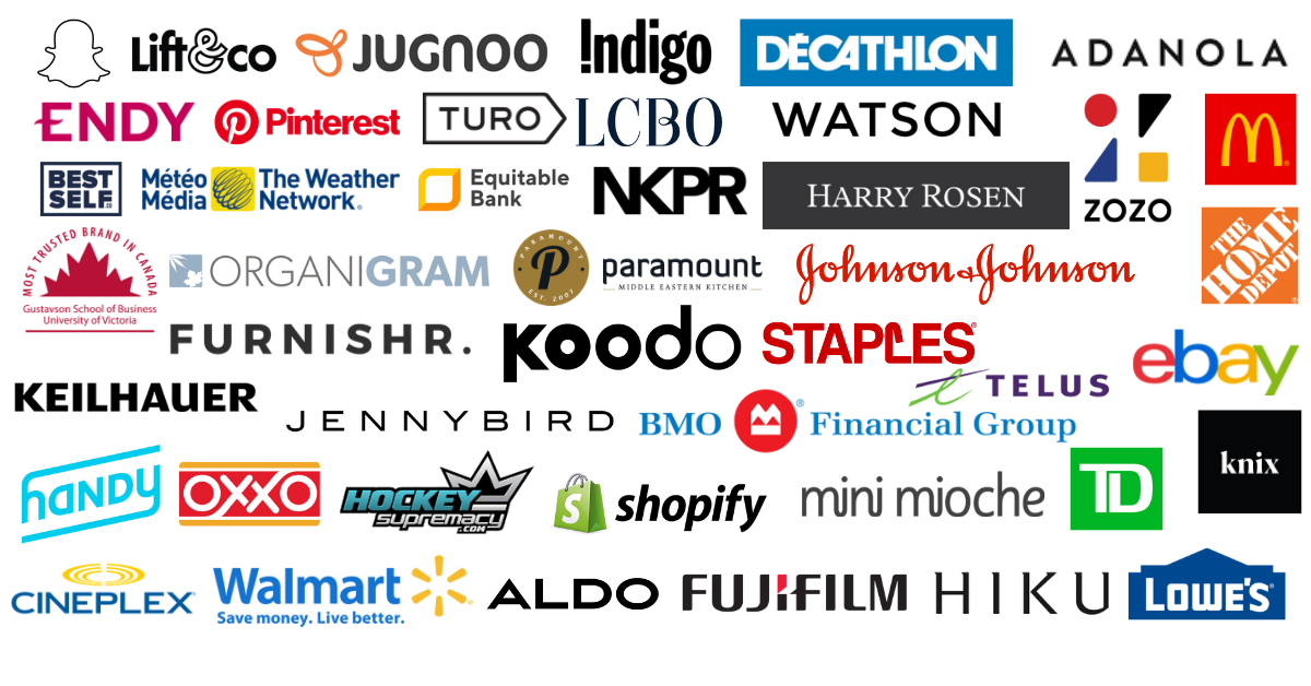 DX3 2019 Conference | Toronto, Canada 1 | Digital Marketing Community
