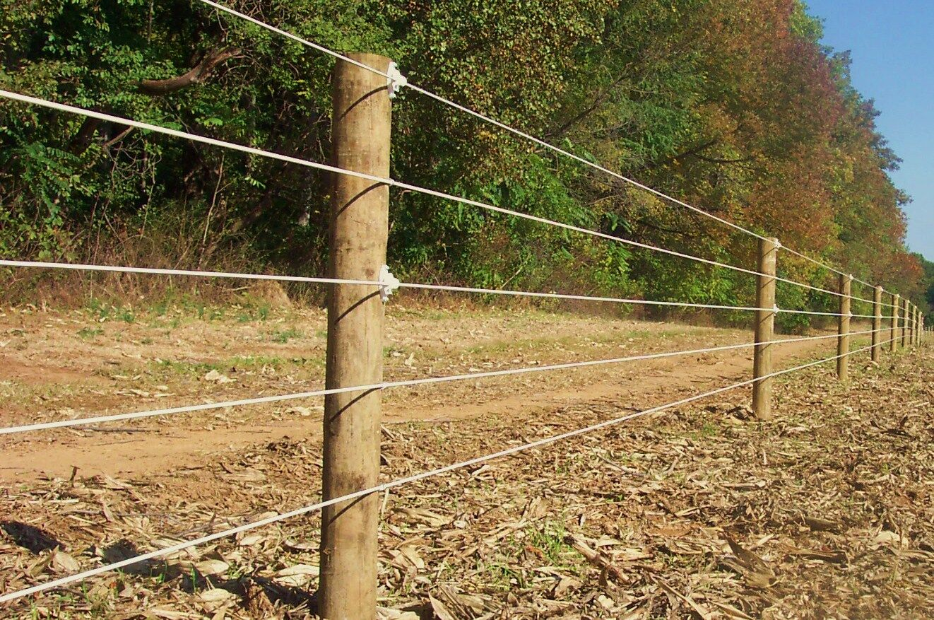 Fence Company in Carlisle, Pennsylvania - Fence Installation | ProFence