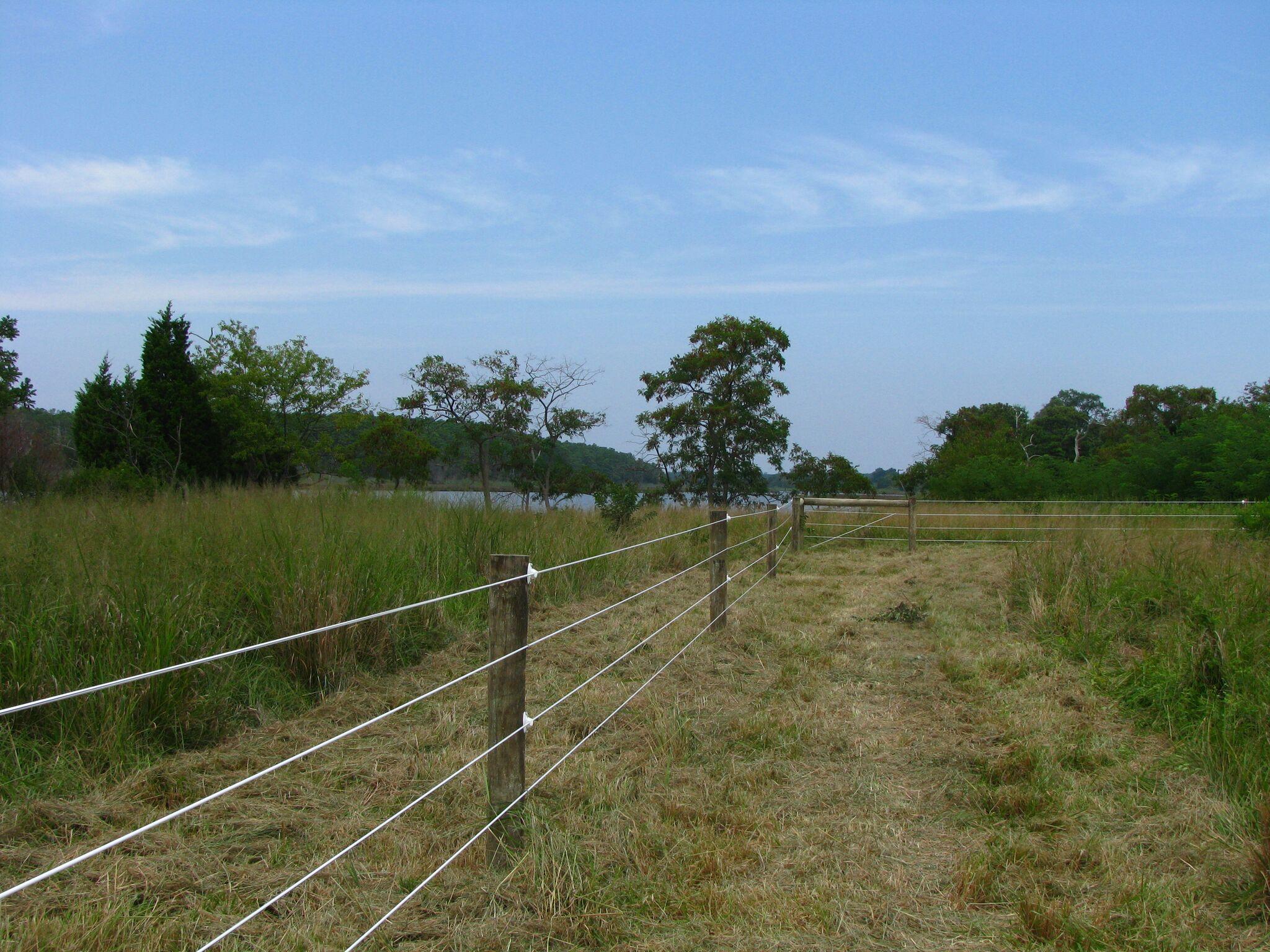 Fence Company in Waynesboro, PA - Fence Installation | ProFence