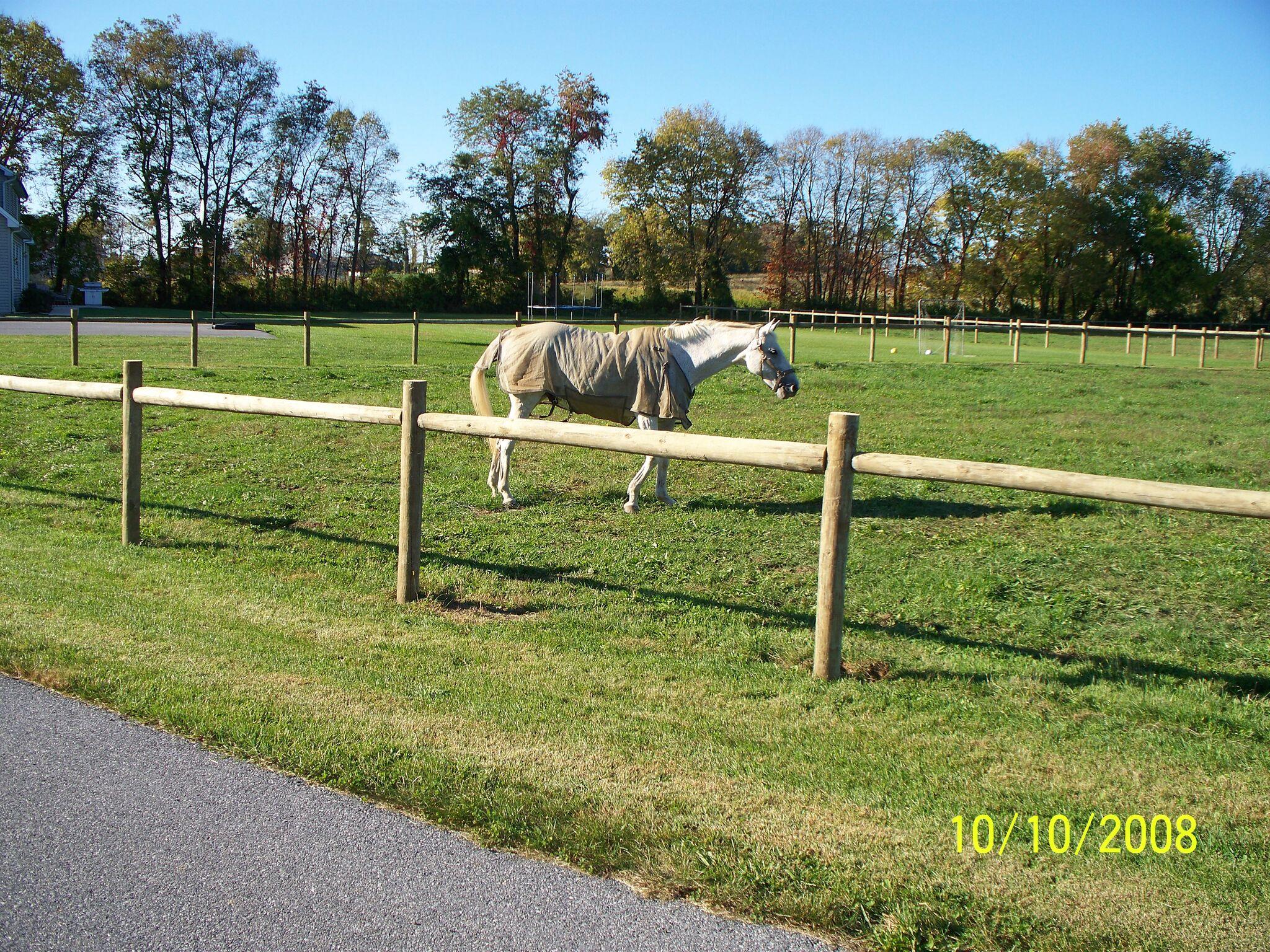 Lynchburg Fence Company