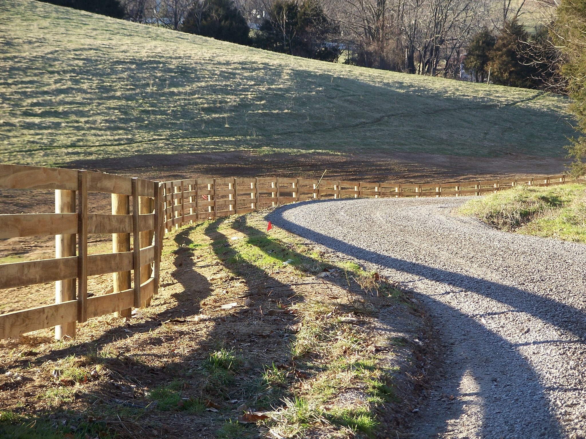 Farm Fence Installation for Culpeper, Virginia | ProFence