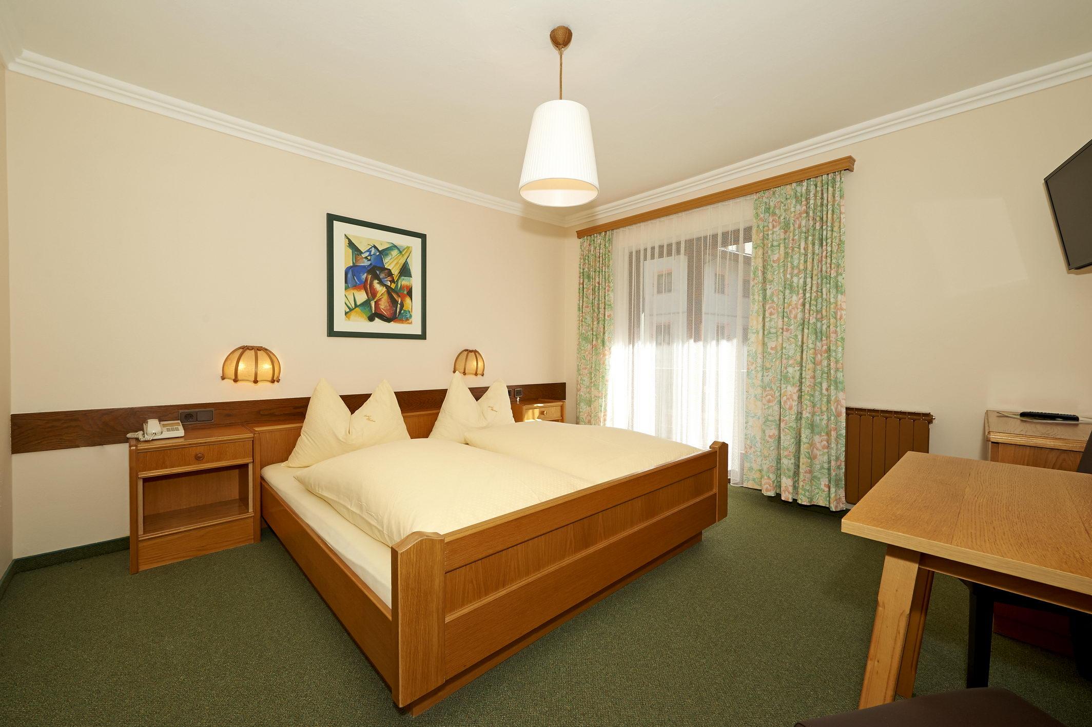 Hotel Ebnerwirt