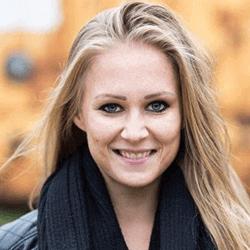 Jeanette-Scherrer