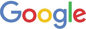 Google-Logo-Suchmaschnen