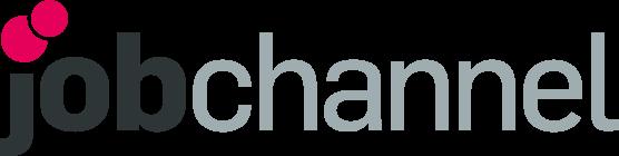 jobchannel logo