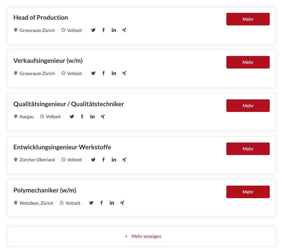 RecruitingHUB_iFrame
