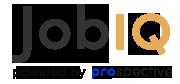 GoogleAds Logo