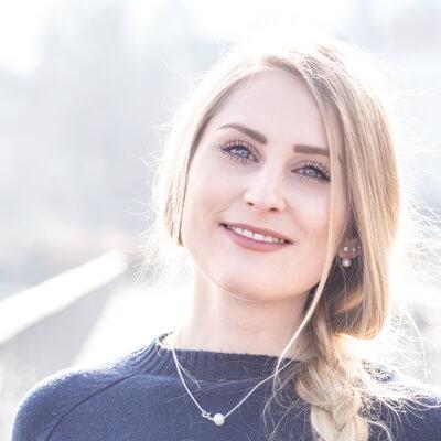 Louisa Henning