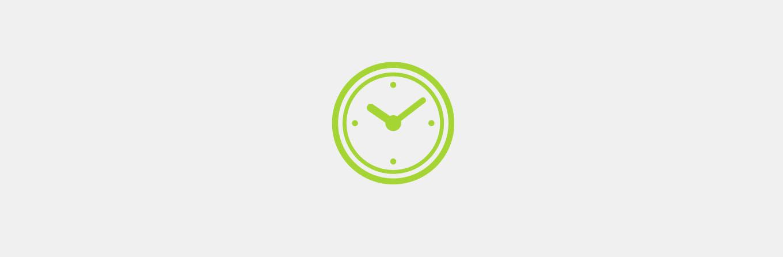 Stelleninserate-ideale-Zeitpunkt