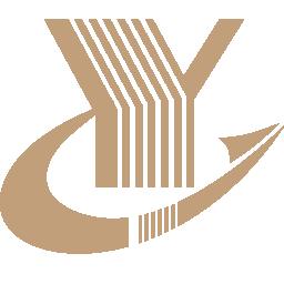 yc buffet logo