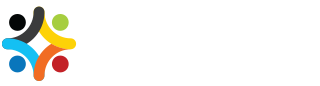 Inspire Logo White