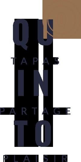Quinto Tapas et Plaisir
