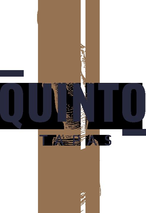 Quinto Tapas Hand