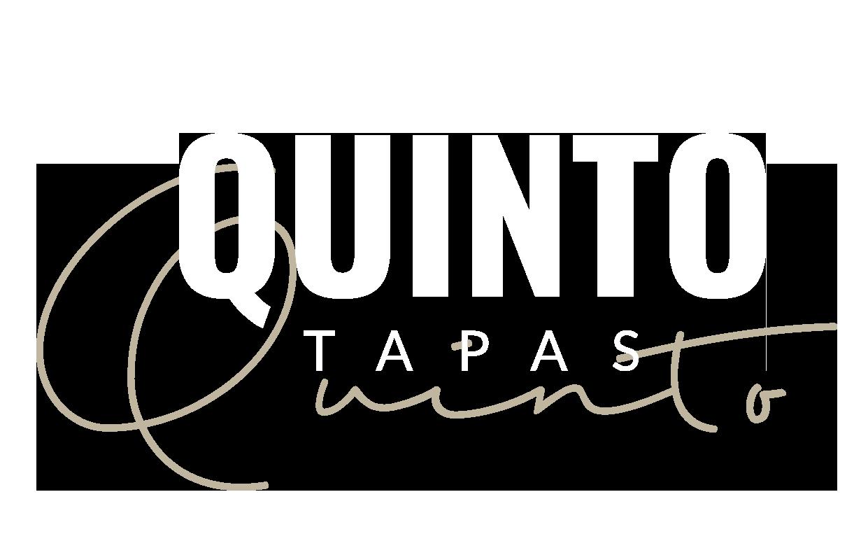 Logo Quinto Tapas