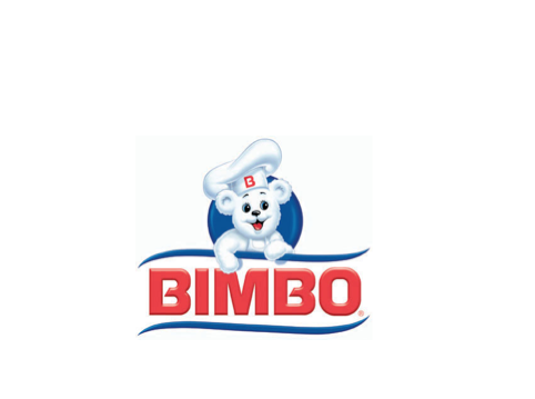 Bimbo Bakeries Hit With Nationwide Overtime Wage Lawsuit
