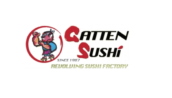 Sushi and Ramen Restaurants Pay $621K in Back Wages, Damages and Penalties