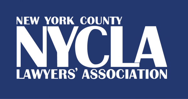 How to Handle a Wage and Hour Program at NYCLA on December 9, 2015
