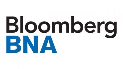 Bloomberg BNA Webinar on FLSA Litigation Issues – September 29, 2016