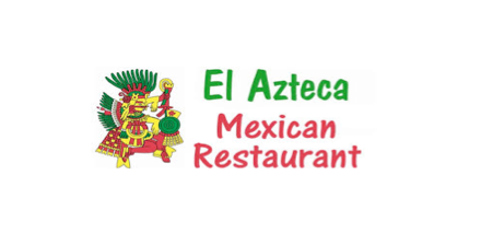 El Azteca Restaurant Group In Wisconsin To Pay $700k To 129 Workers