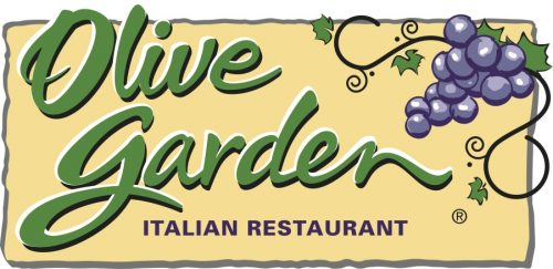 Olive Garden in Bay Shore, New York Sued by Waitress for Sexual Harassment