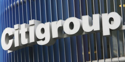 Citigroup Pays $325,000 to IT Workers to Settle Wage Theft Lawsuit