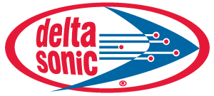 Delta-Sonic Car Wash Agrees to Settle Wage Pay Case for $800,000