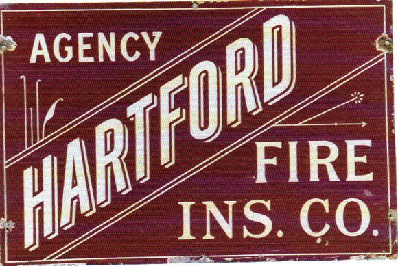 Hartford Fire Insurance Co. Agrees $3.7M Settlement with Claims Analysts Over Overtime Wages