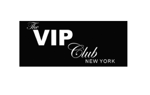 Exotic Dancers Sue New York City Gentleman's Club For Minimum Wage and Overtime Violations